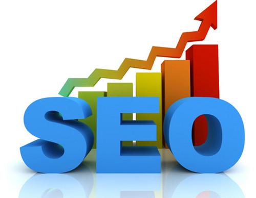 SEO - pozycjonowanie sklepu internetowego