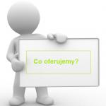 sklep_internetowy_oferta