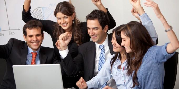 Dlaczego nie wszystkie sklepy internetowe odnoszą sukces w e-biznesie?