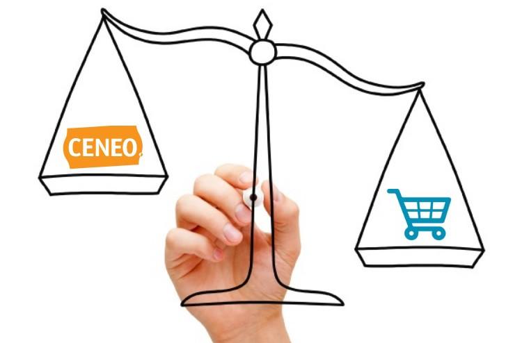 sklep-internetowy-porownywarka_cen_ceneo
