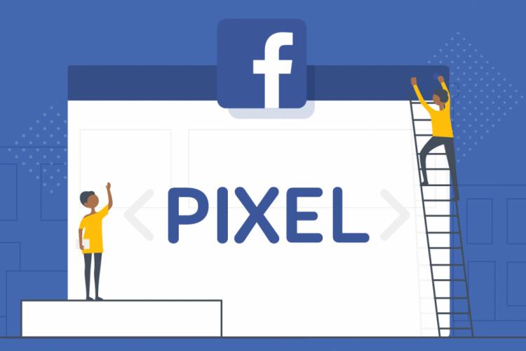 piksel-facebooka-sklep-1920x700