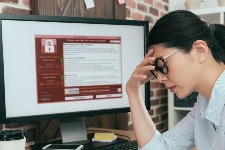 Skanery antywirusowe dla stron internetowych i stron e-sklepów – Skanery Stron Online